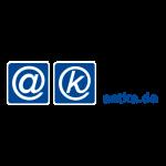 aetka-logo
