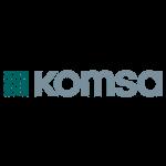 komsa-logo