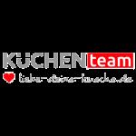 kuechen-team-logo
