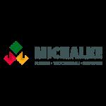 michalke-logo