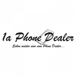phone-dealer-logo
