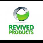 revived-logo